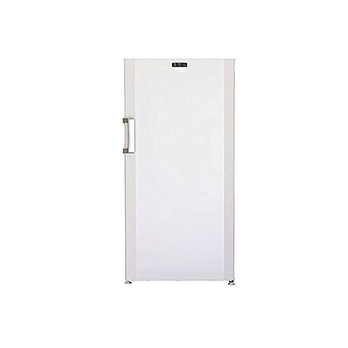 beko cong lateur vertical 280 litres 7 tiroirs fs130924 gris garantie 1 an classe a au. Black Bedroom Furniture Sets. Home Design Ideas