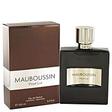 Fragrance Mauboussin - Achat   Vente pas cher   Jumia Sénégal a9c800f09177