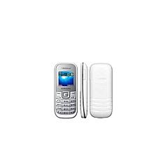 6f6370f5fd51ef Téléphones portables Samsung - Achat   Vente pas cher   Jumia Sénégal