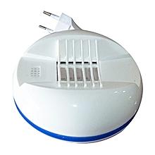 diffuseur electrique anti moustique avec recharge