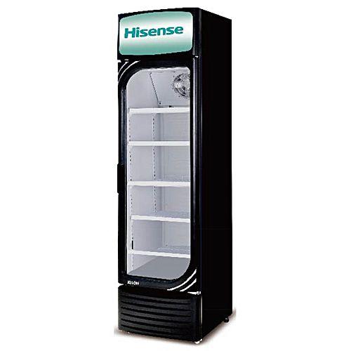 frigo vitrine fl30fc4h garantie 1 an bleu - Frigo Bleu