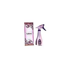 parfum chambre/bureau/voiture sakina - 300 ml