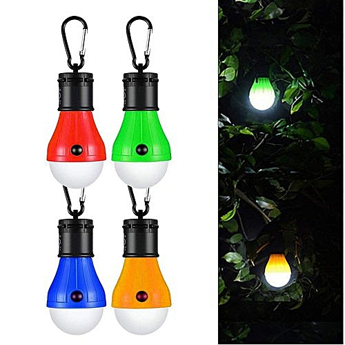 Outdoor Lantern Tent Emergency Lamp Fishing Hik Light Led Hanging Camping 0ynNOwv8m