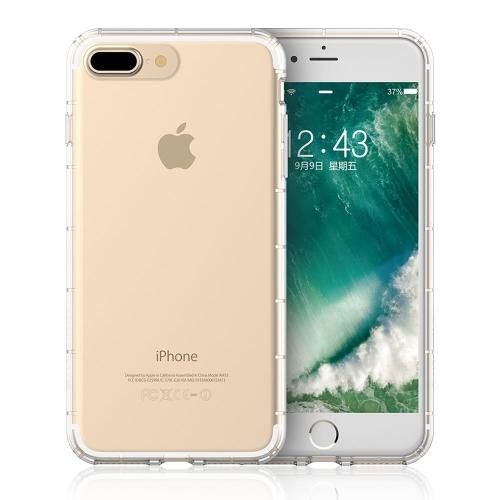 coque blindée iphone 7