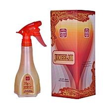 parfum de chambre jameelah 300 ml