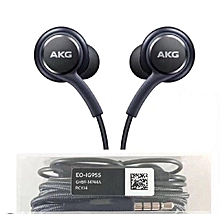 eo-ig955 akg in-ear écouteurs pour samsung galaxy s8 s8+