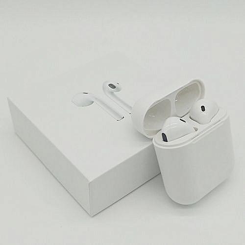 Generic IFANS Écouteurs Bluetooth Sans Fil
