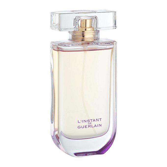 80ml Guerlain Eau De Parfum L'instant rhdtCsxQ