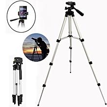 trépied réglable pour téléphone mobile caméra dv appareil photo