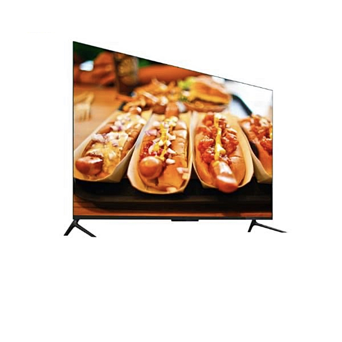 tornado t l viseur led 50 pouces smart tv 50ed4470nr full hd 1920x1080 pixels garantie. Black Bedroom Furniture Sets. Home Design Ideas
