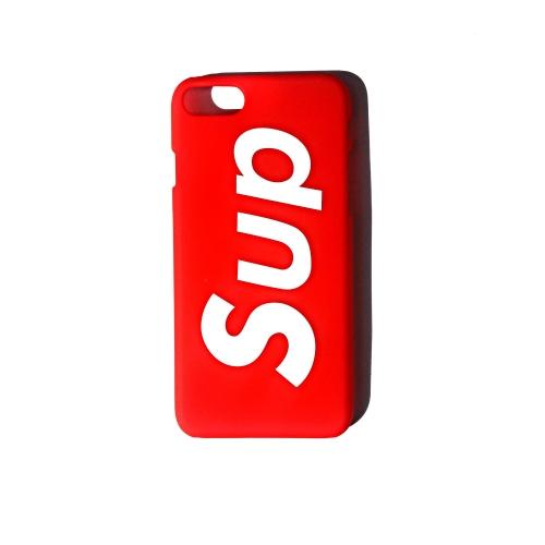 coque iphone 6 supreme