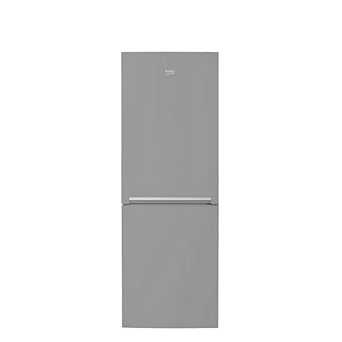 R frig rateur combin 2 portes rcsa34s 322l garantie for Meuble a boisson