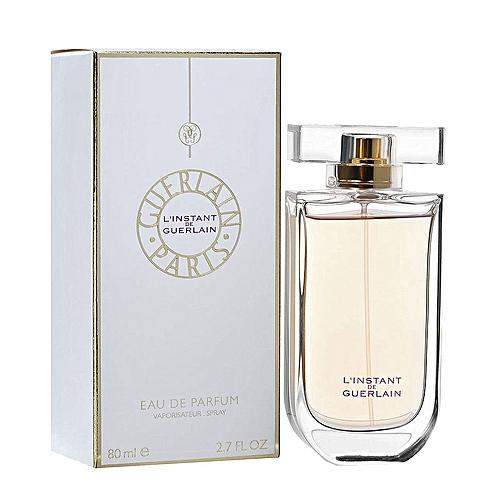80ml Eau Guerlain De L'instant Parfum nwOPvNy8m0
