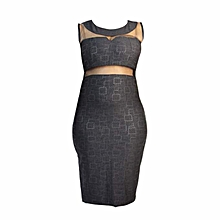 42533a1e39fa8 Vêtement femme Sénégal - Achat habillement femme pas cher