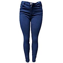 Pantalons et Shorts femme   Achat et vente en ligne sur Jumia Mall ... 7ed18ea83e8d