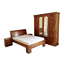Armoires de chambre à coucher Other - Achat / Vente pas ...
