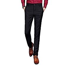 122dbc870 Vêtement homme Sénégal - Achat habillement homme pas cher   Jumia