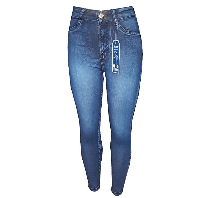 Name Pantalon Taille Pas Jean No Prix Haute Femme Pour Bleu Délavé n0kXPwO8
