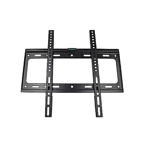 Other Support Mural Tv Orientable Inclinable Tv Led Lcd 32 à 60
