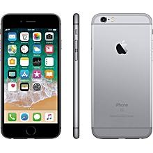 iphone 6s - capacité 64go - ecran 4.7'' retina hd - résolution : 1334x750 - 7.1mm - puce a9 avec coprocesseur de mouvement m9 - architecture 64 bits - ios 9 et icloud - 4g lte, wi-fi - nfc - bluetooth - appareil photo isight 12mps tue tone flash, stabili