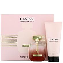 Fragrance NINA RICCI - Achat   Vente pas cher   Jumia Sénégal 01671a278c3f