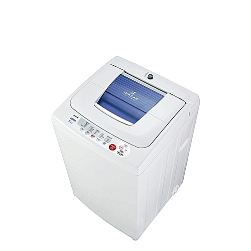 toshiba machine laver automatique 8kg aew 8460sp ouverture par dessus blanc garantie 1. Black Bedroom Furniture Sets. Home Design Ideas