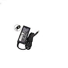 chargeur dell 19.5v 3.34a
