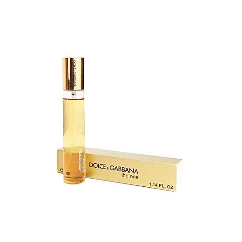 Parfum One Eau 33ml De Femme The TXiPuwOkZ