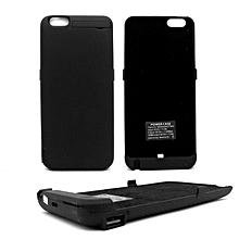 powerbank iphone6 - 2800 mah - noir