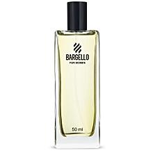 Fragrance LANCOME - Achat   Vente pas cher   Jumia Sénégal 79502a8b7dcd