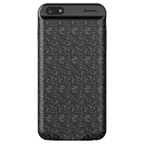 coque iphone 6 eva