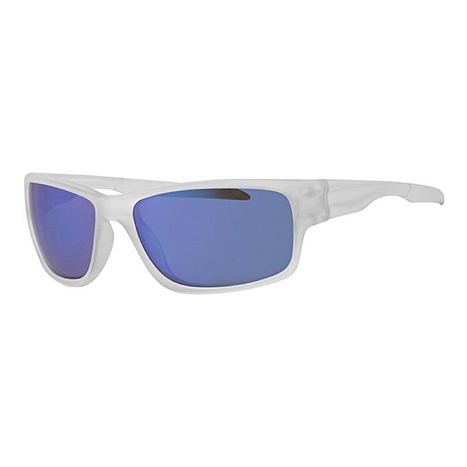 6a8023e01f CHLOE Lunettes de Soleil Rectangles - Blanches - Eyewear - Acétate ...