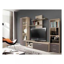 meubles tv acheter en ligne jumia senegal. Black Bedroom Furniture Sets. Home Design Ideas