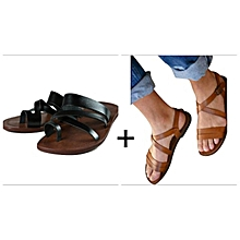 325aef1d622379 Chaussure homme Dakar- Achat mocassin homme | Sandale homme | Jumia