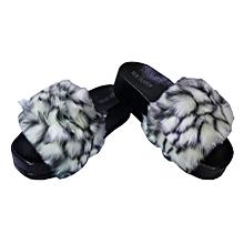 Sandales   Nu-pieds Other - Achat   Vente pas cher   Jumia Sénégal 29540cf76e7a