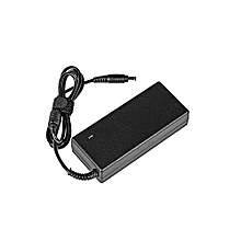 chargeur samsung mini 19v2.1a - noir