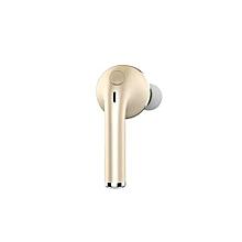v1 bluetooth écouteur sans fil avec microphone steroe hifi music headset universel pour iphone
