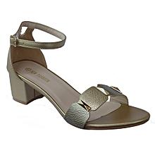 Mode femme Sénégal - Shopping en ligne pour femme   Jumia Sénégal 88f6558f8cfe