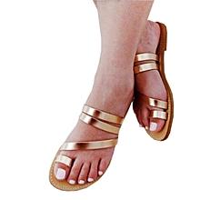 Chaussure femme Sénégal - Les meilleures chaussures femme 2018 en ... 3c9cc532f91a