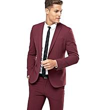 Vêtements pour Homme - Profitez des promotions en ligne   Jumia Sénégal bd79bb7535b8