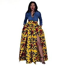 Vêtements pour femme - Profitez des promos en ligne   Jumia SN c561ab844a10