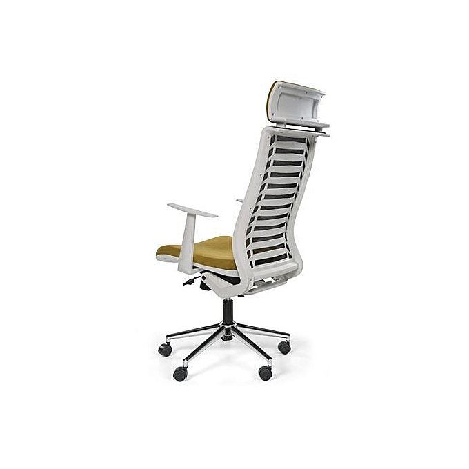 Boga chaise de bureau jumia s n gal bureaux - Mobilier de bureau dakar ...