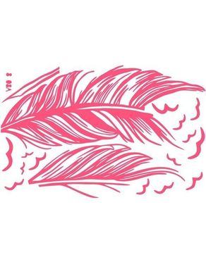 buy celine bags online - Sacs femme | Celine \u0026amp; Chanel \u0026amp; Louis Vuitton... | Jumia (Kaymu ...