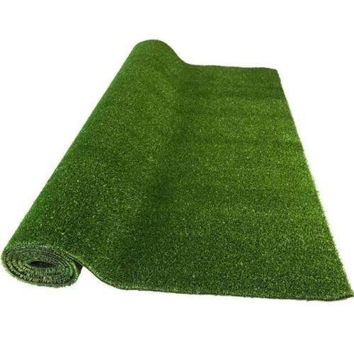 generic tapis gazon synth tique 1m sur une largeur de 2m vert prix pas cher jumia sn