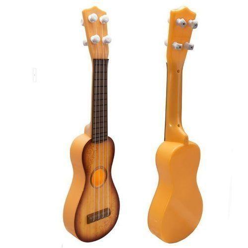 Eissely Jouet Educatif En Simulation Guitare Pour Enfant ...