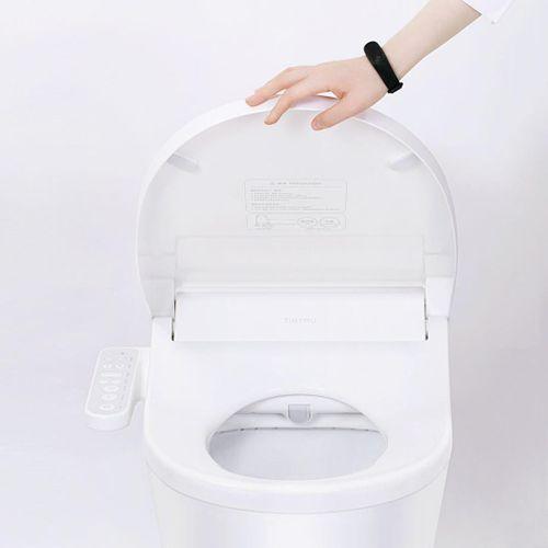 Generic Xiaomi Home Smart Multifunctional Anti Bacteria ...