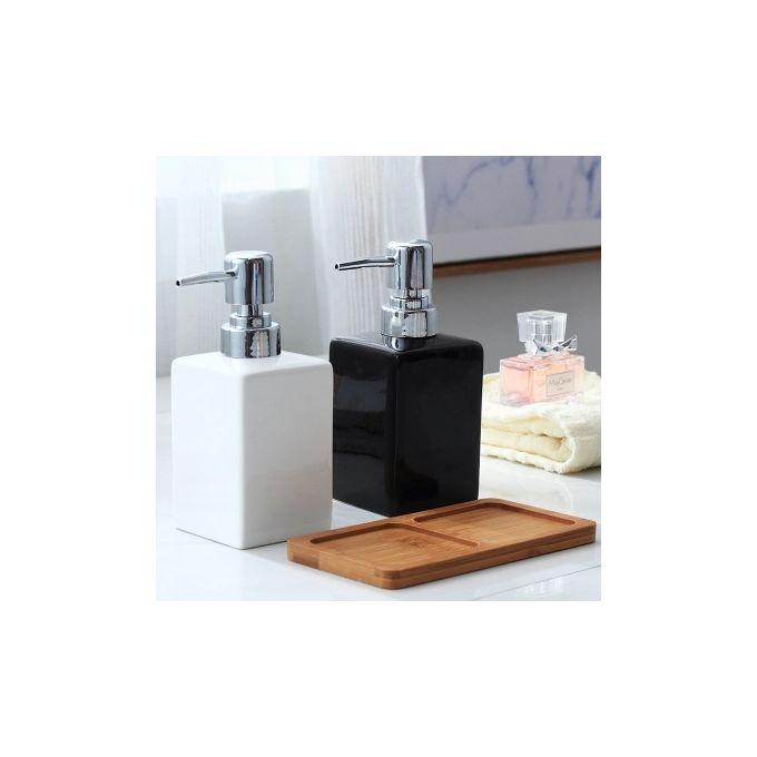 Generic Newyear New Ceramique Lavage Des Mains Liquide