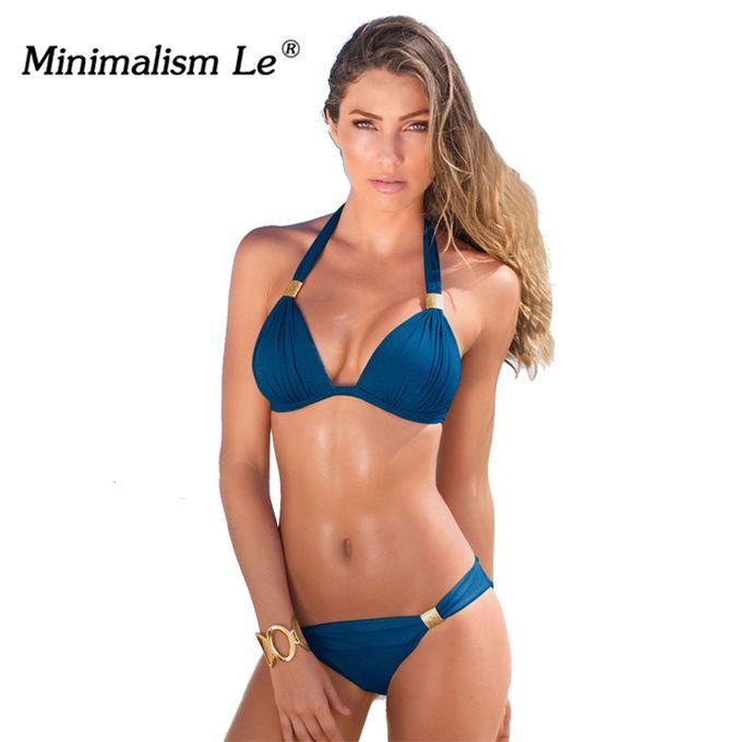 leopard haut bikini