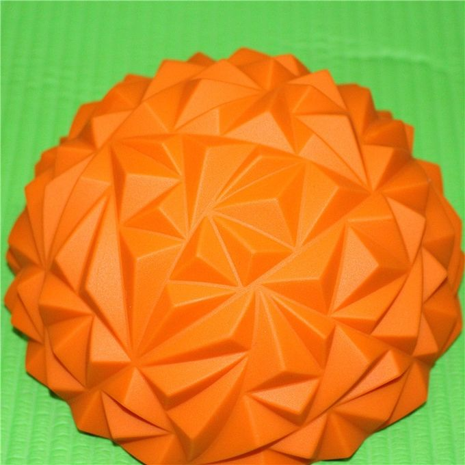 Modular Origami: How to Make a Cube, Octahedron & Icosahedron from ... | 680x680