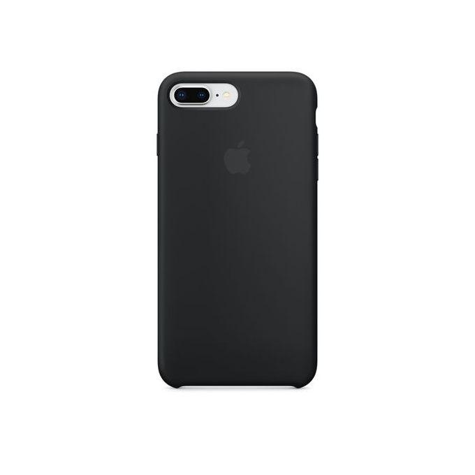 coque iphone 7 plus en silicone